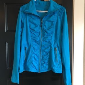 Zella Jacket - Size XL - In Great Condition!!